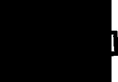Intranet Eetwinkel Logo